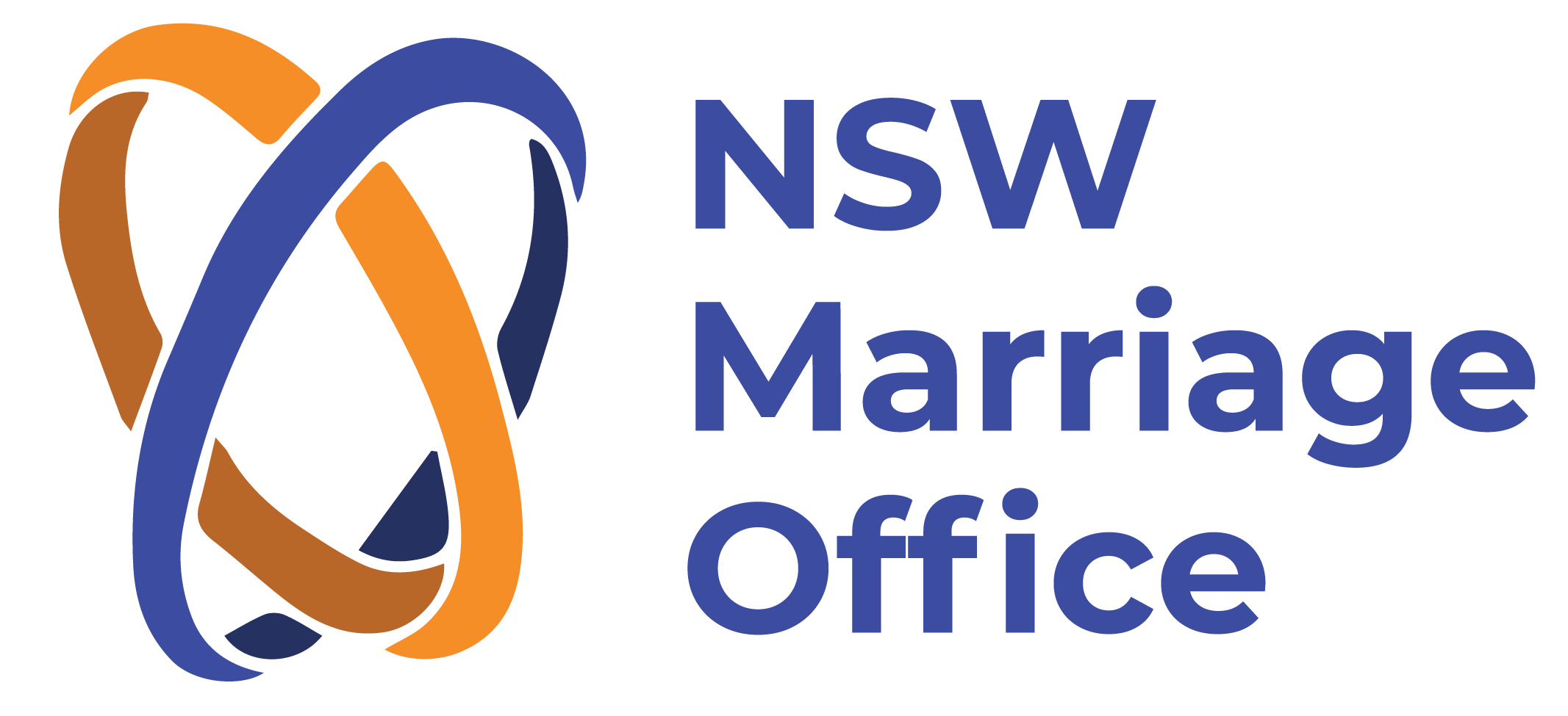 NSW Marriage Office - Registry Weddings Newcastle